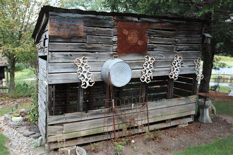 potting shed antiques farmersville rd ephrata pa lancaster