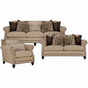 Bernhardt brae sofa bernhardt living room brae sectional for Sectional sofa furniture fair