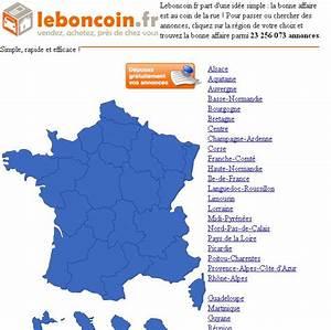 Le Bon Coin Toute La France Voiture : leboncoin toute la france ~ Gottalentnigeria.com Avis de Voitures