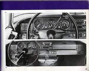 Ds 23 A Vendre : bvh la boite semi automatique d 39 une ds les ds 21 et 23 injection lectronique ~ Gottalentnigeria.com Avis de Voitures