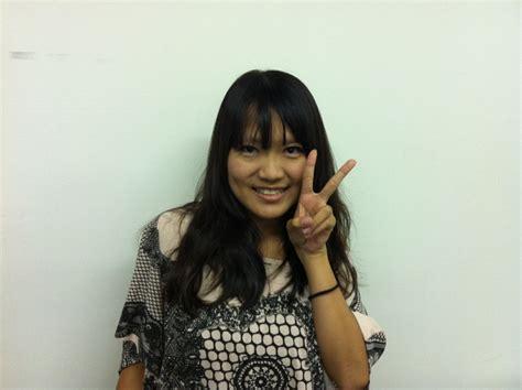 AMG MUSIC LIVE A VOL.6 出演者インタビュー!! | AMG MUSIC のブログ