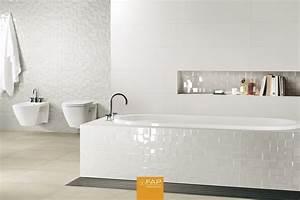 Carrelage Salle De Bain Bricomarché : carrelage moderne pour salle de bain meyreuil sols concept ~ Melissatoandfro.com Idées de Décoration