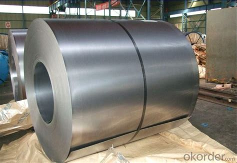 buy cold rolled steel coil   industry   kind