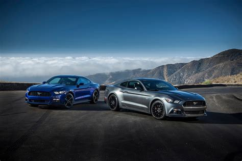ford mustang reviews research mustang prices