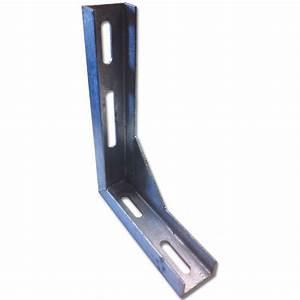Equerre De Fixation : equerre de fixation pour tube et tuyau ~ Edinachiropracticcenter.com Idées de Décoration