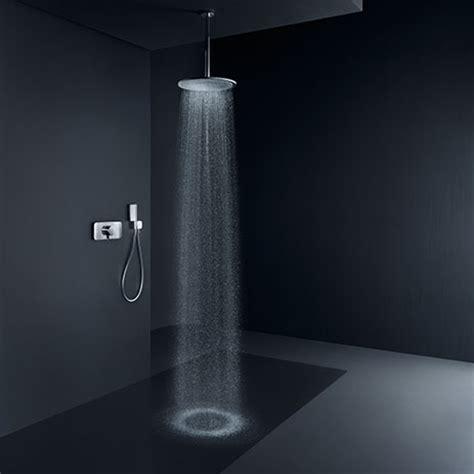 Axor Shower - axor showers hansgrohe int