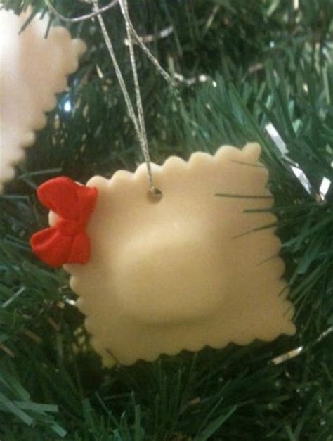 top 10 weird christmas tree ornaments paperblog