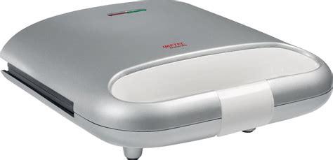imetec tostapane imetec tostapane tostiera piastra per toast antiaderente