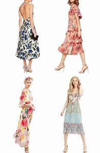 summer top wedding trends wedding dress ideas With best summer wedding guest dresses