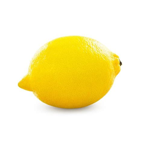 Zitrone - Uzuma