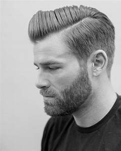 Cheveux Long Homme Conseil : contour cheveux homme interesting cheveux long homme conseil avec cheveux long homme coiffure ~ Medecine-chirurgie-esthetiques.com Avis de Voitures