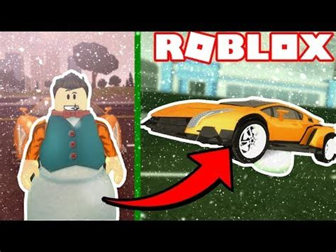 vehicle simulator codes part  roblox unedited