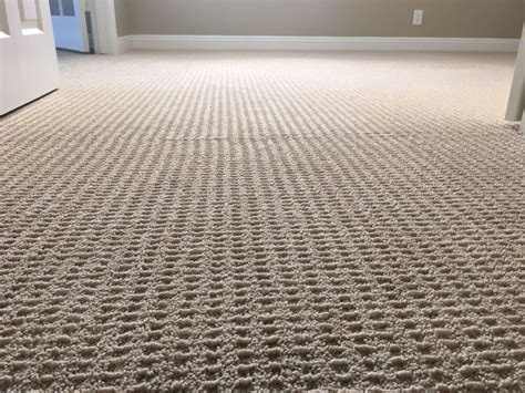 carpet cleaning miami broward county florida