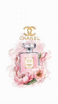 Chanel Wallpapers (72+ background pictures)