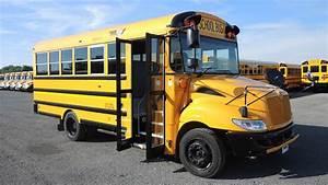 School Bus Kaufen : ic be preis baujahr 2014 schulbusse ~ Jslefanu.com Haus und Dekorationen