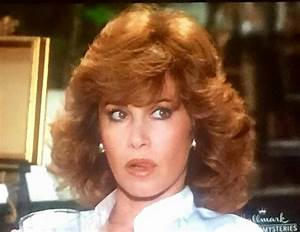 127 best images about Stefanie Powers on Pinterest | The ...