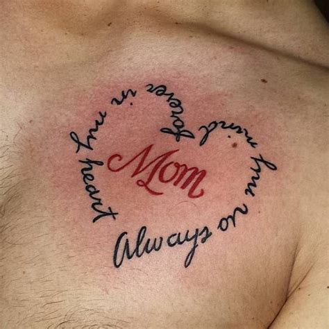 14+ [ Different Types Of Tattoos Designs ]  75 Best