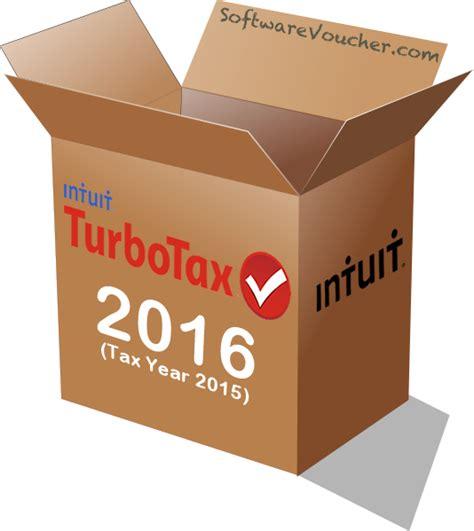 turbotax 2015 release date calendar template 2016