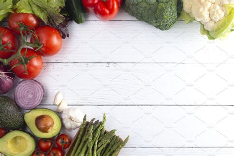 healthy food backgrounds high quality food images