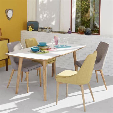 alinea chaises de cuisine comment choisir entre chaise et tabouret pratique fr