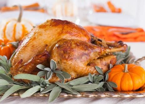 perfect turkey in an electric roaster oven turkey in an electric roaster oven cindy50 copy me that