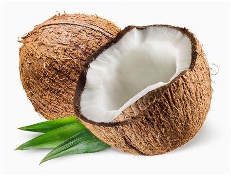 Acqua di cocco: proprietà e benefici - Svago