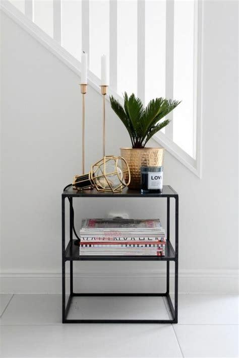 idees en  ou trouver votre petite table dappoint