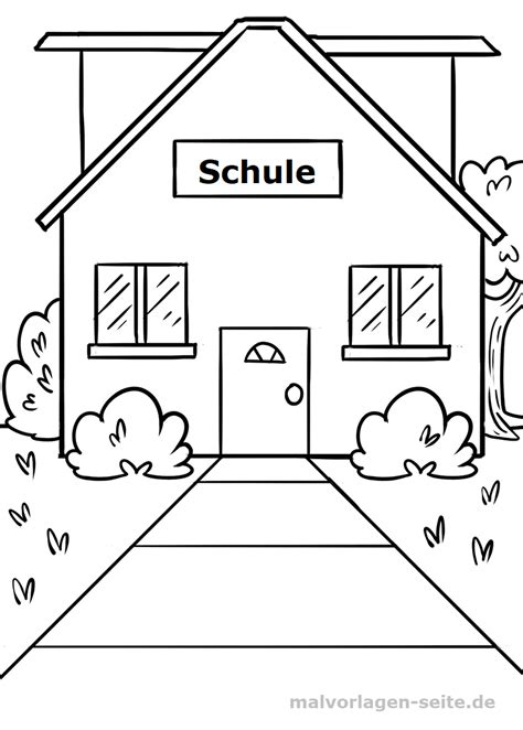 ausmalbilder playmobil schule ausmalbilder webpage