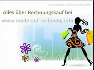 Herrenmode Auf Rechnung Kaufen : herrenmode auf rechnung bestellen auf rechnung ~ Themetempest.com Abrechnung