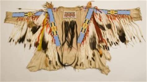 history native american art  kids