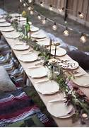 Remarkable Decorating Party Design Dining Table Decoration Ideas 10 OF THE BEST CHRISTMAS TABLE DECORATION IDEAS THE STYLE FILES