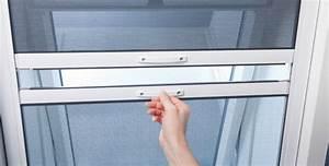 Insektenschutz Für Dachfenster : insektenschutz speziall sungen f r dachfenster ~ Articles-book.com Haus und Dekorationen