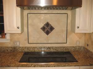 traditional backsplashes for kitchens kitchen backsplash traditional kitchen boston by fowler tile design