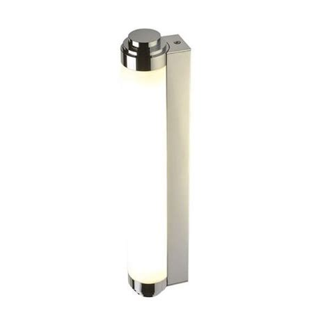 bathroom lights from bathrooms at source online