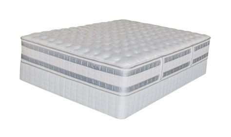 serta foam mattress serta day iseries applause firm mattress reviews