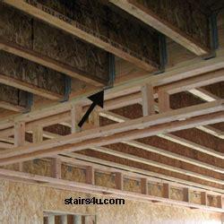 Floor Joist Hangers Types by Floor Joist Hangers Extraordinary Engineered Floor Joist