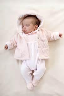 newborn girl clothing ideas  pinterest
