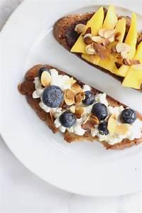 Ideen Für Frühstück : rezept selbstgemachtes nutella 2 ideen f r ein s es fr hst ck provinzkindchen ~ Markanthonyermac.com Haus und Dekorationen