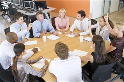 teacher learning communities  benefits  school