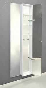 Schuhschrank Spiegel Drehbar : garderoben spiegelschrank bestseller shop f r m bel und einrichtungen ~ Markanthonyermac.com Haus und Dekorationen