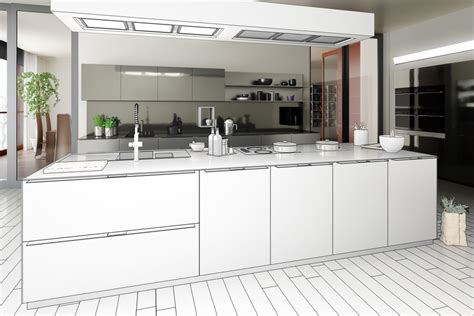 cuisine 3000 euros cuisine a 3000 euros 28 images cuisine a 3000 euros