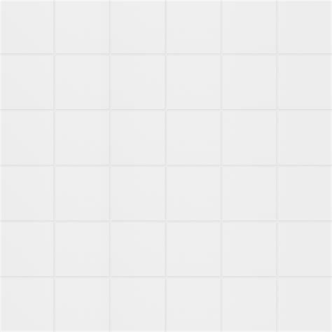 tile white specialty tile products sobu ceramic wall tile