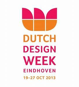 Dutch Design Week : now future dutch design week 2013 fold ~ Eleganceandgraceweddings.com Haus und Dekorationen