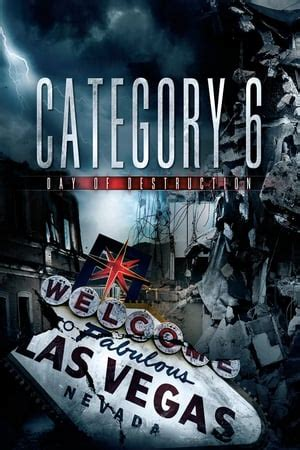 category  day  destruction
