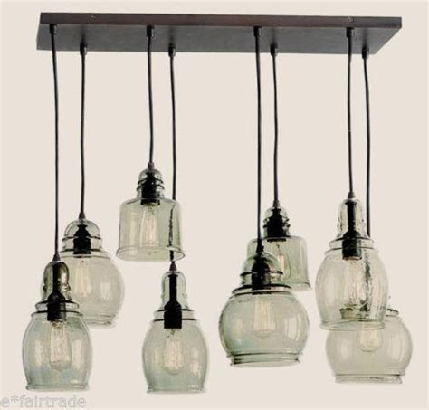 pottery barn lighting ebay