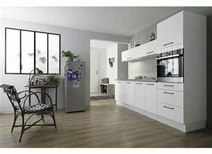 cuisine twist cuisine With meubles de cuisine lapeyre