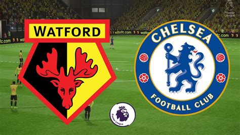 Stamford Bridge – Sport Feedo