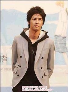 U00bb Jung Ui Chul  U00bb Korean Actor  U0026 Actress