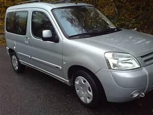 Voiture Fiable : voiture fiable occasion macek beth blog ~ Gottalentnigeria.com Avis de Voitures