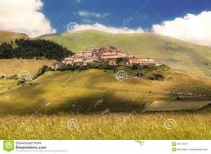 low country floor plans castelluccio di norcia perugia umbria italy